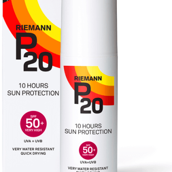 riemann_50spf_10hours_100ml_duo