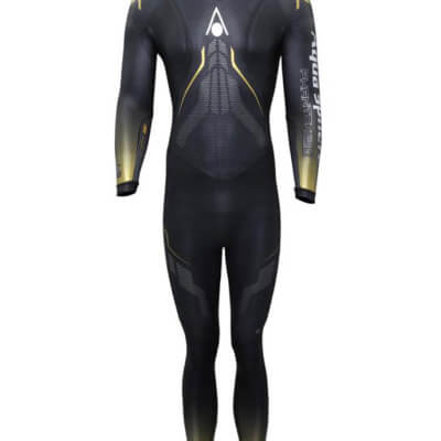 mens-phantom-01-front-aqua-sphere-wetsuit
