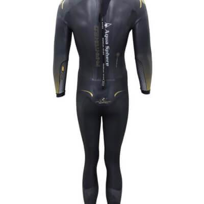 mens-phantom-03-back-aqua-sphere-wetsuit