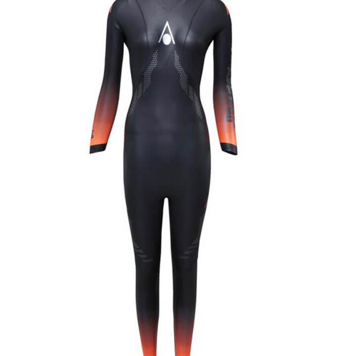 womens-pursuit-01-front-aqua-sphere-wetsuit