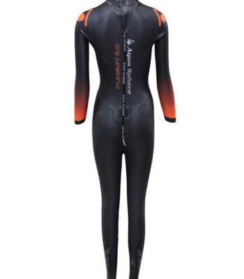 jwsigpro_maincache_63aaa9ca13_womens-pursuit-03-back-aqua-sphere-wetsuit