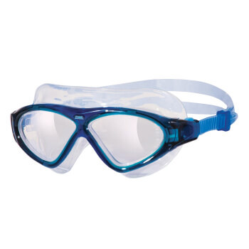 tri-vision-mask_original-blue